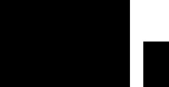 Illustration Beutel